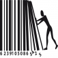 http://sd-mg1.archive-host.com/04bb5036ce189e33c108d1e8b3fb67c8c3fee39e/Univers_des_Adolescents/contre_la_societe_de_consommation.png