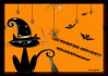 1.Halloween 028